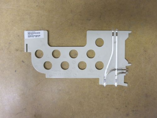 IBM 53P4325 H86251 Plastic PCI Divider Assembly For IBM P520 Server